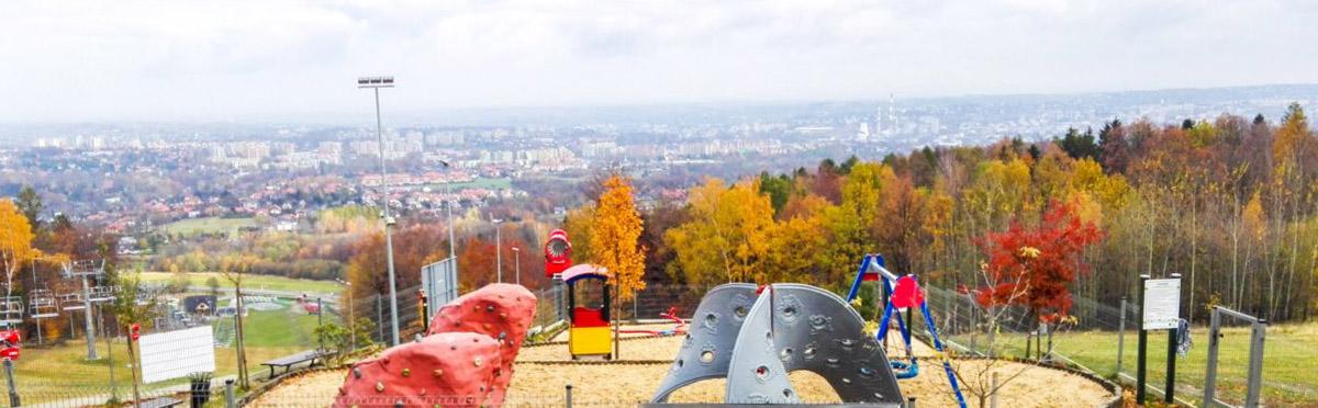 plac-zabaw-bielsko-biala